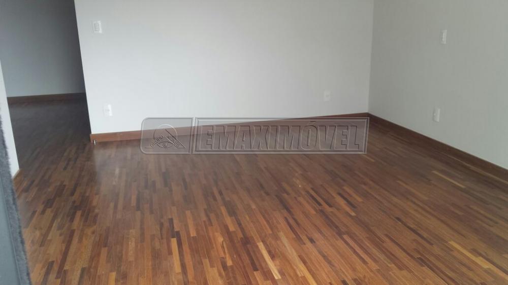 Comprar Casas / em Condomínios em Votorantim apenas R$ 1.980.000,00 - Foto 18