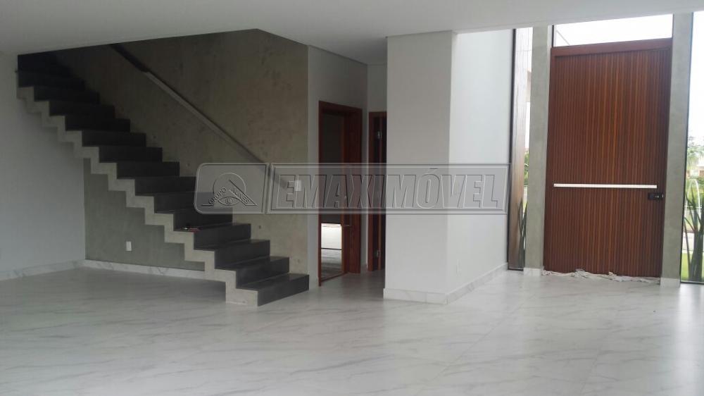 Comprar Casas / em Condomínios em Votorantim apenas R$ 1.980.000,00 - Foto 12