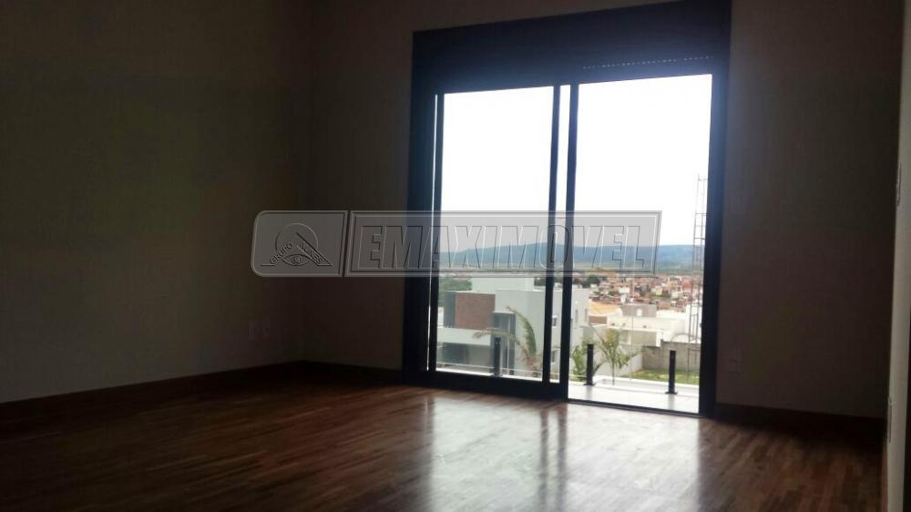 Comprar Casas / em Condomínios em Votorantim apenas R$ 1.980.000,00 - Foto 19
