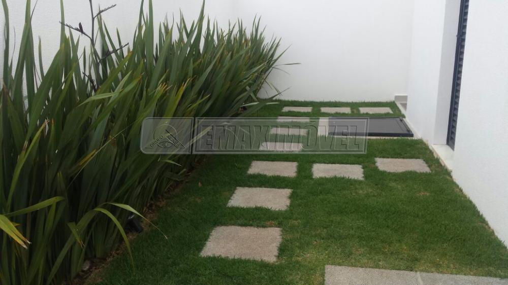 Comprar Casas / em Condomínios em Votorantim apenas R$ 1.980.000,00 - Foto 21