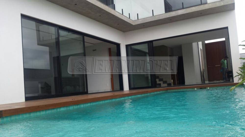 Comprar Casas / em Condomínios em Votorantim apenas R$ 1.980.000,00 - Foto 22