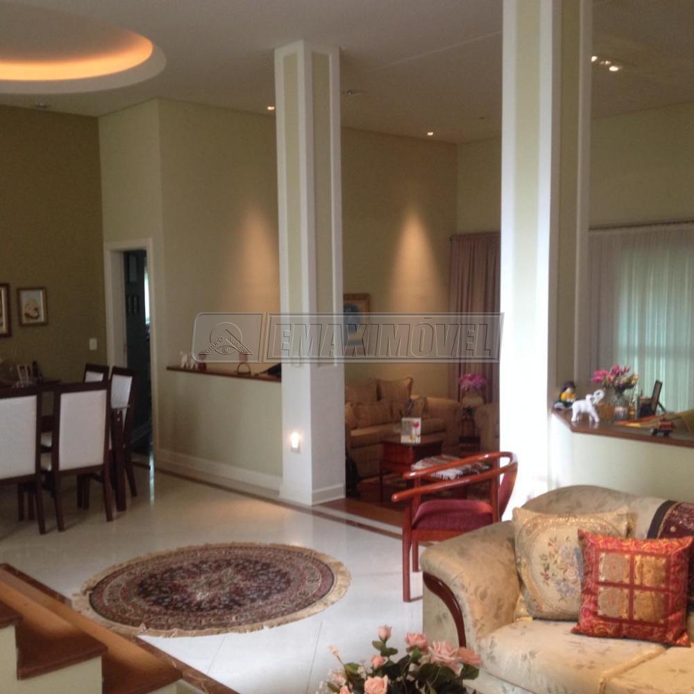 Comprar Casas / em Condomínios em Sorocaba R$ 2.300.000,00 - Foto 3