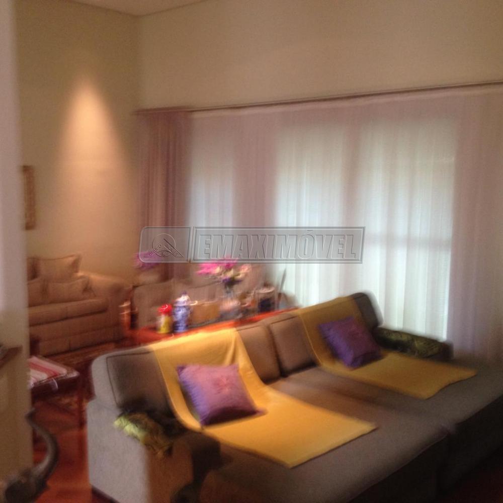 Comprar Casas / em Condomínios em Sorocaba apenas R$ 2.700.000,00 - Foto 5