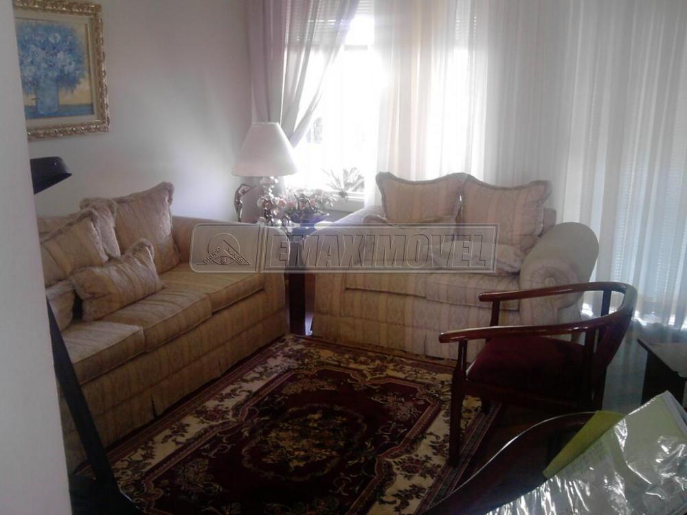 Comprar Casas / em Condomínios em Sorocaba apenas R$ 2.700.000,00 - Foto 6