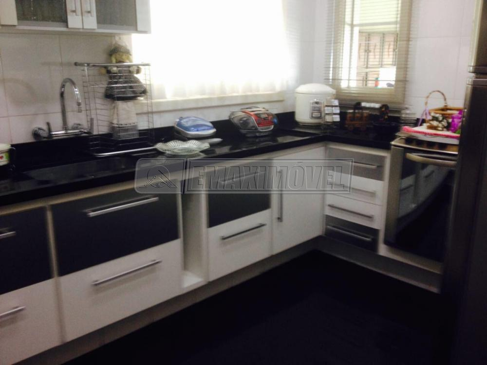 Comprar Casas / em Condomínios em Sorocaba R$ 2.300.000,00 - Foto 8