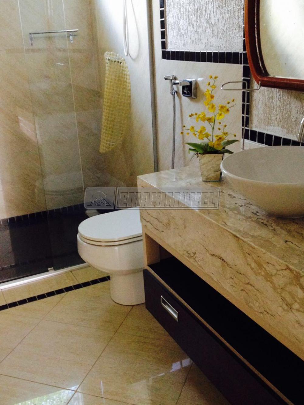 Comprar Casas / em Condomínios em Sorocaba R$ 2.300.000,00 - Foto 10