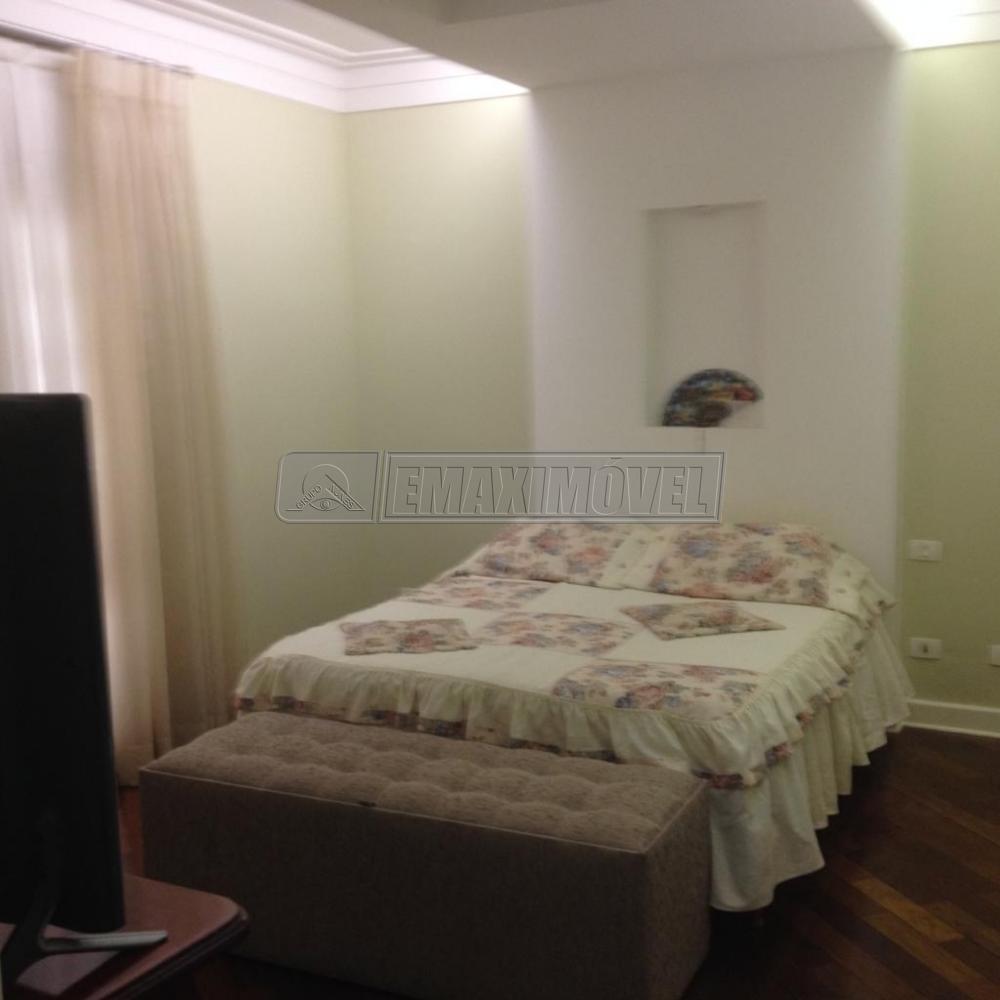 Comprar Casas / em Condomínios em Sorocaba R$ 2.300.000,00 - Foto 11