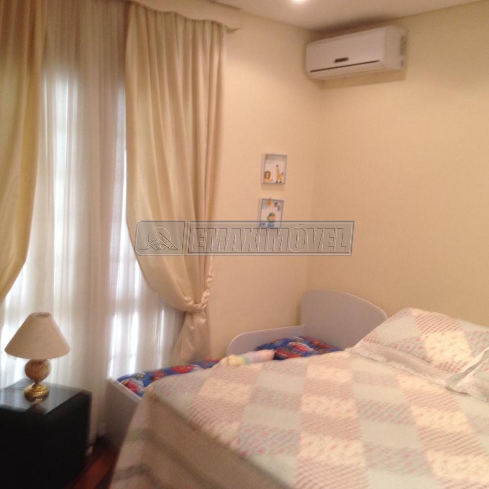 Comprar Casas / em Condomínios em Sorocaba R$ 2.300.000,00 - Foto 13