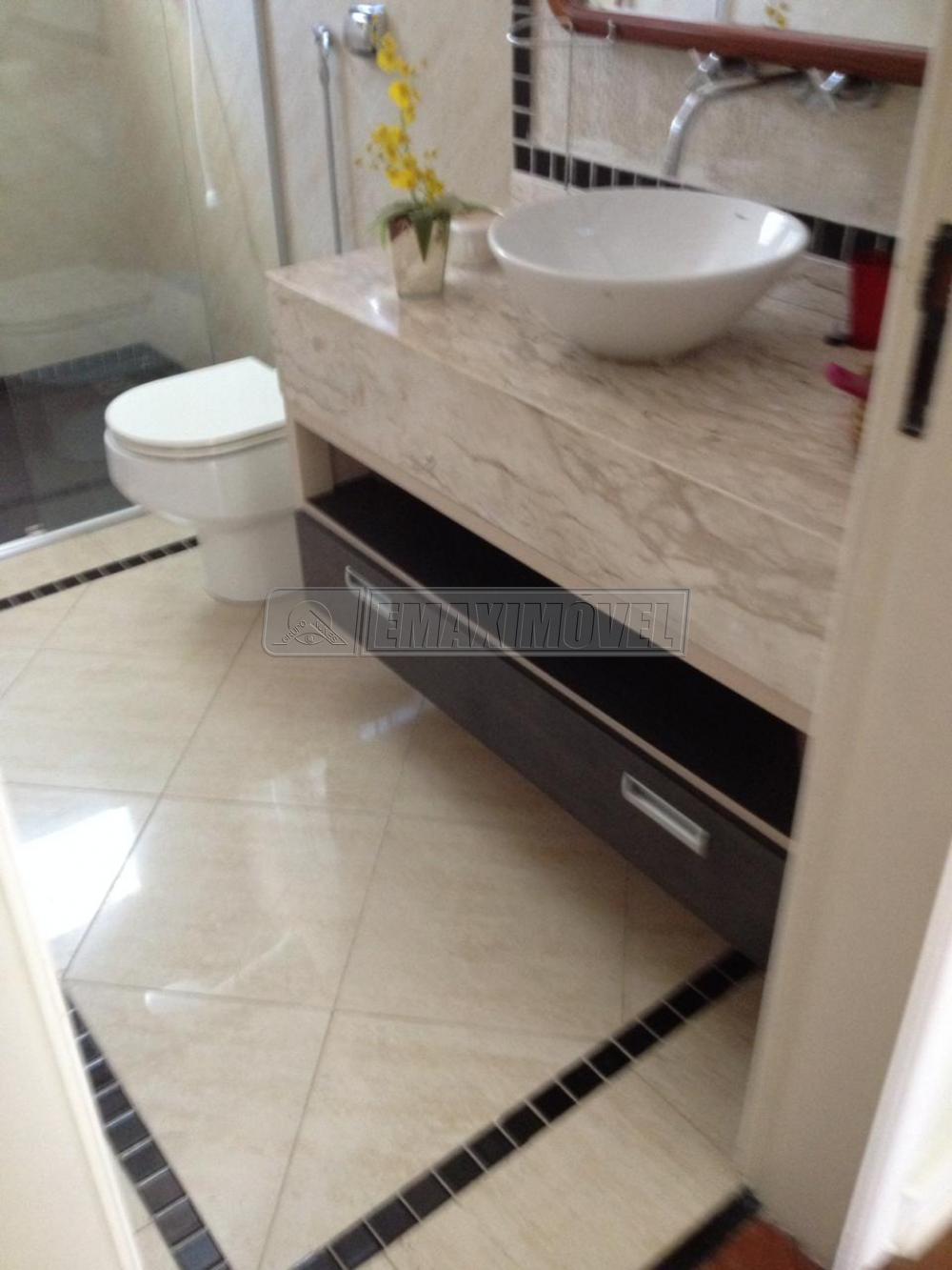 Comprar Casas / em Condomínios em Sorocaba R$ 2.300.000,00 - Foto 16