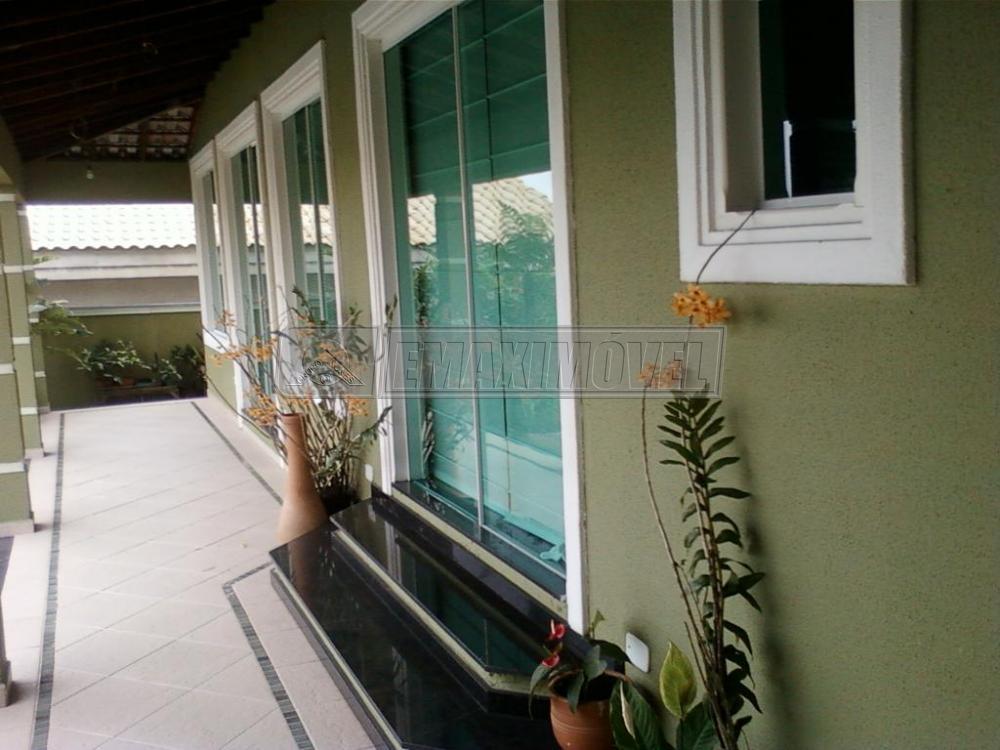 Comprar Casas / em Condomínios em Sorocaba apenas R$ 2.700.000,00 - Foto 17
