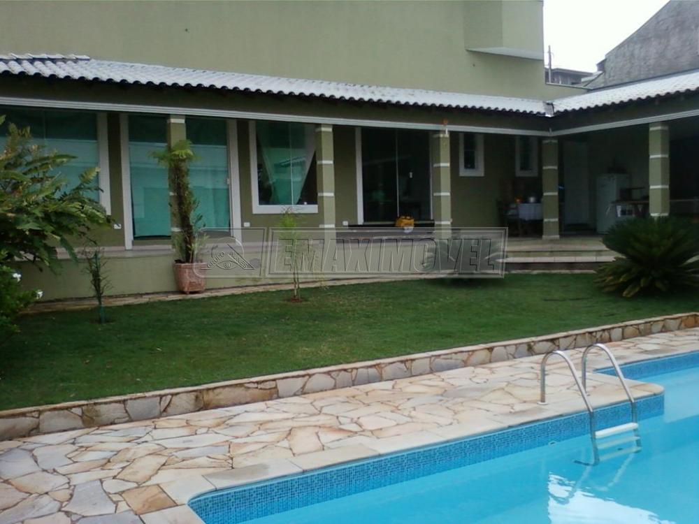 Comprar Casas / em Condomínios em Sorocaba apenas R$ 2.700.000,00 - Foto 18