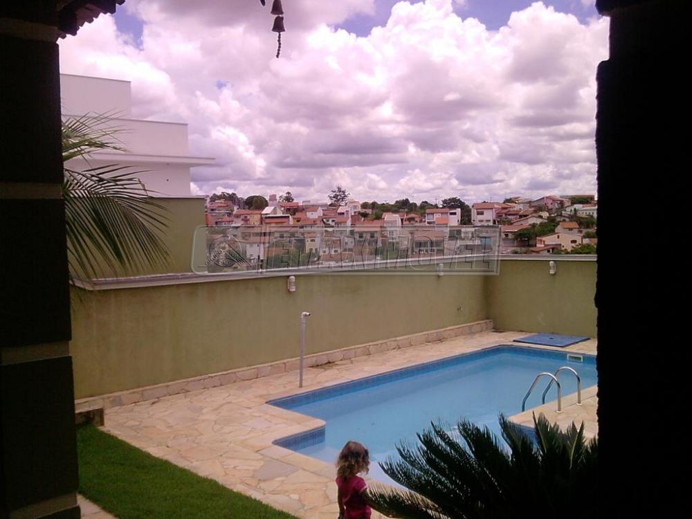 Comprar Casas / em Condomínios em Sorocaba apenas R$ 2.700.000,00 - Foto 20