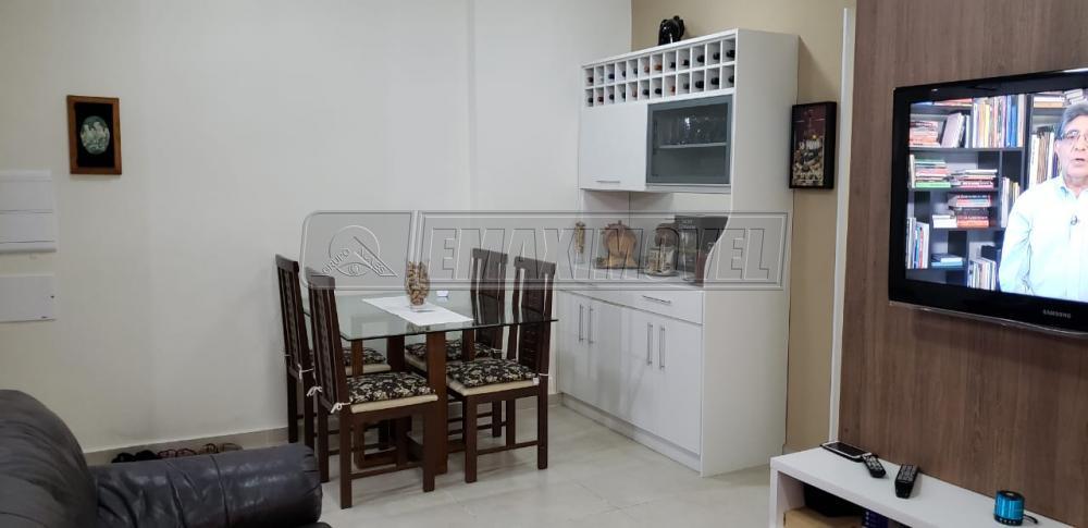 Comprar Apartamentos / Apto Padrão em Sorocaba apenas R$ 550.000,00 - Foto 3