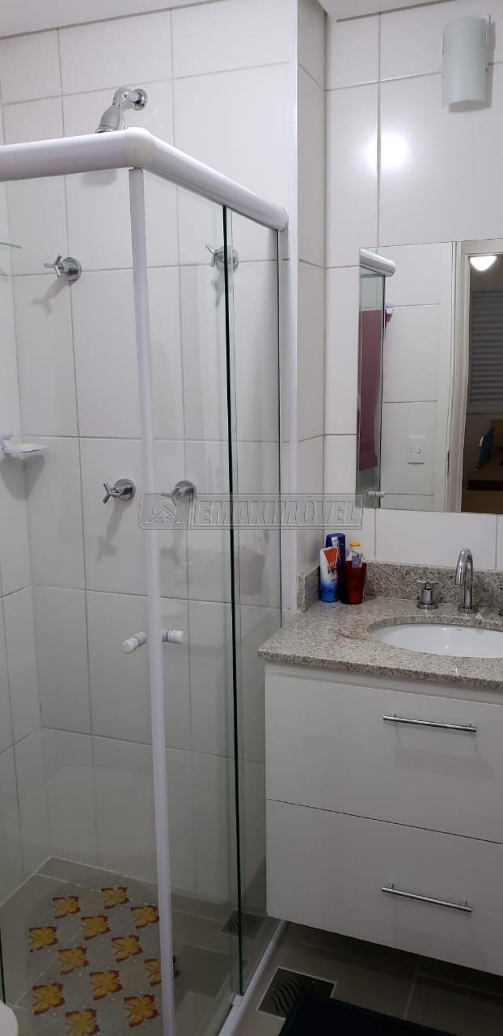 Comprar Apartamentos / Apto Padrão em Sorocaba apenas R$ 550.000,00 - Foto 7