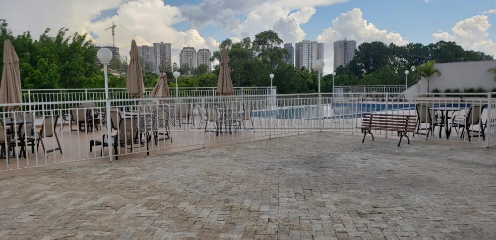 Comprar Apartamentos / Apto Padrão em Sorocaba apenas R$ 550.000,00 - Foto 12