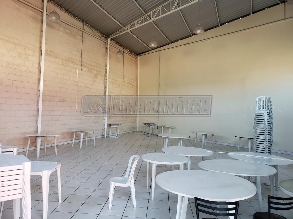 Alugar Comercial / Galpões em Sorocaba apenas R$ 3.500,00 - Foto 5