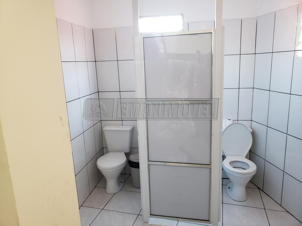 Alugar Comercial / Galpões em Sorocaba apenas R$ 3.500,00 - Foto 7