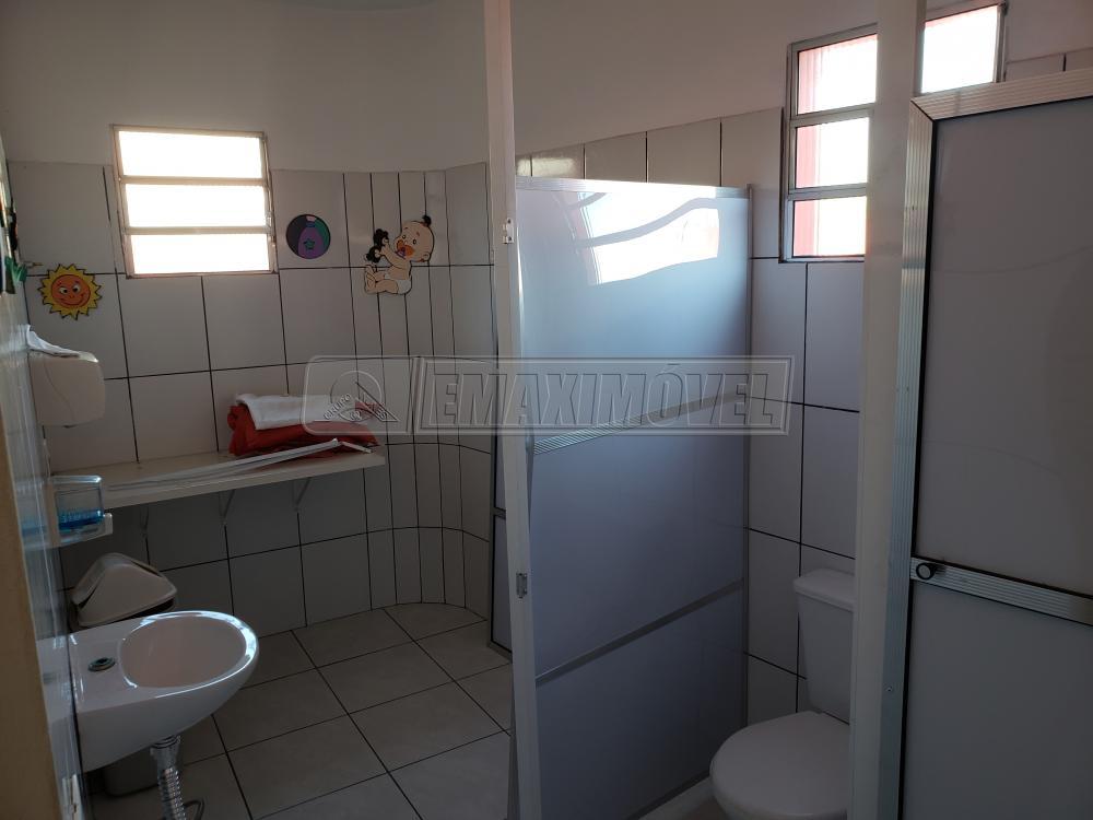 Alugar Comercial / Galpões em Sorocaba apenas R$ 3.500,00 - Foto 8