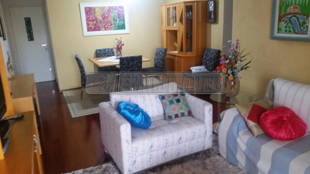 Comprar Apartamentos / Apto Padrão em Sorocaba apenas R$ 500.000,00 - Foto 3