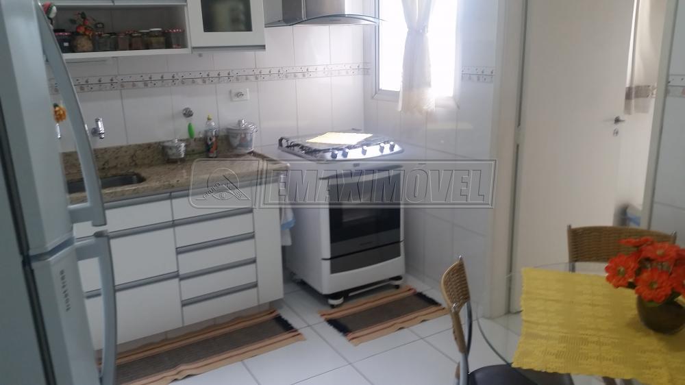 Comprar Apartamentos / Apto Padrão em Sorocaba apenas R$ 500.000,00 - Foto 4