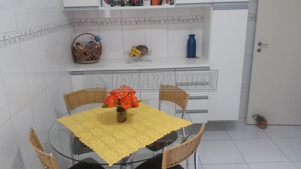 Comprar Apartamentos / Apto Padrão em Sorocaba apenas R$ 500.000,00 - Foto 6
