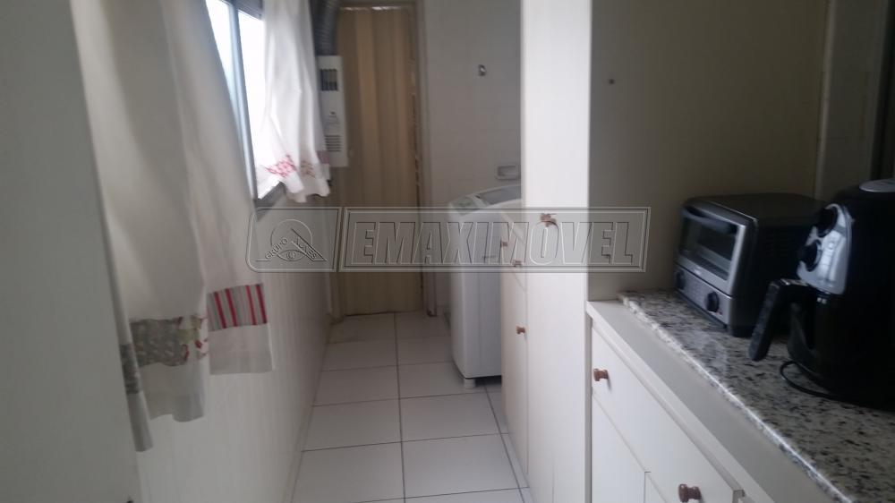 Comprar Apartamentos / Apto Padrão em Sorocaba apenas R$ 500.000,00 - Foto 8