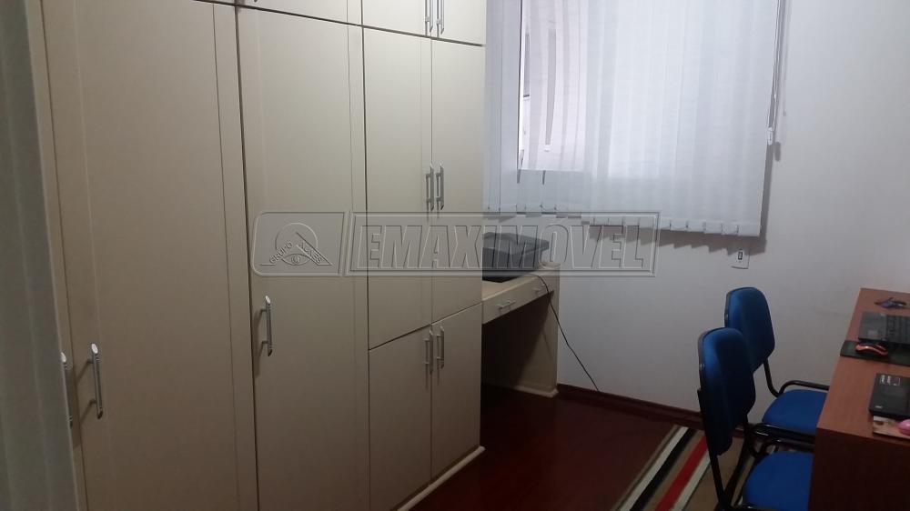 Comprar Apartamentos / Apto Padrão em Sorocaba apenas R$ 500.000,00 - Foto 10