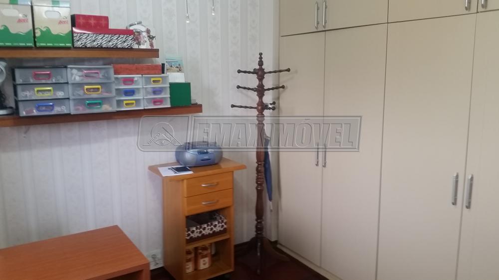Comprar Apartamentos / Apto Padrão em Sorocaba apenas R$ 500.000,00 - Foto 11
