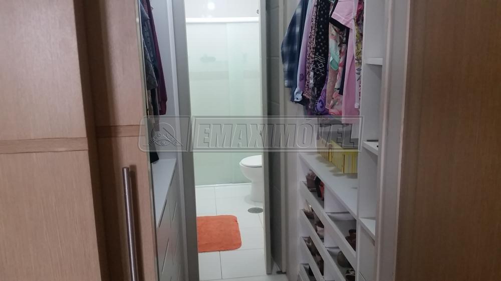 Comprar Apartamentos / Apto Padrão em Sorocaba apenas R$ 500.000,00 - Foto 12