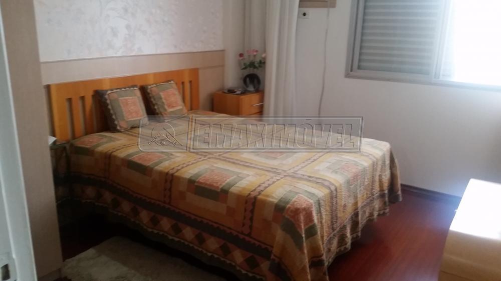 Comprar Apartamentos / Apto Padrão em Sorocaba apenas R$ 500.000,00 - Foto 13