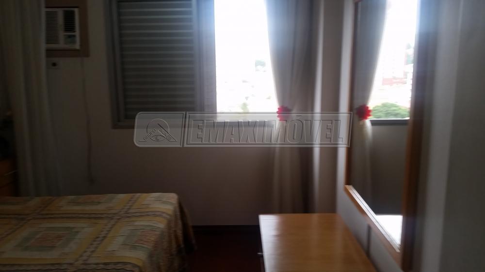 Comprar Apartamentos / Apto Padrão em Sorocaba apenas R$ 500.000,00 - Foto 14