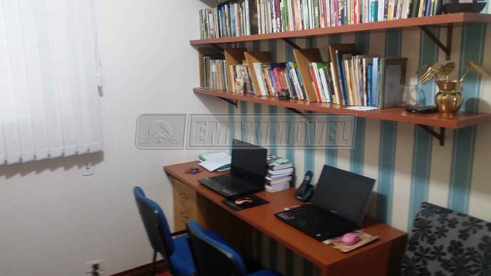 Comprar Apartamentos / Apto Padrão em Sorocaba apenas R$ 500.000,00 - Foto 16