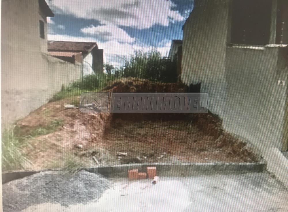 Comprar Terrenos / em Bairros em Sorocaba apenas R$ 135.000,00 - Foto 1