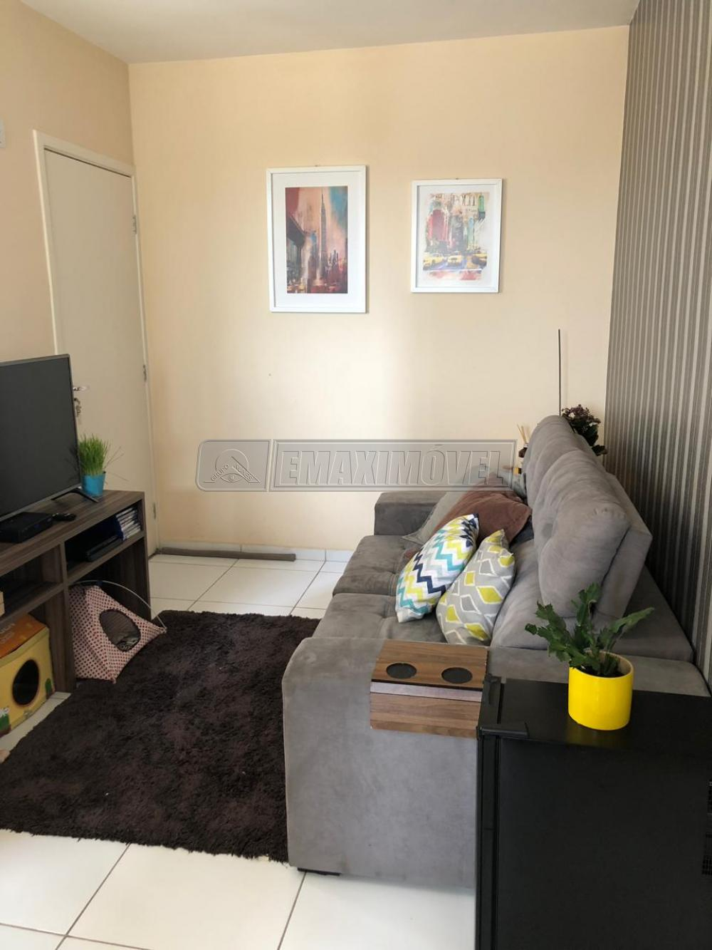 Alugar Apartamentos / Apto Padrão em Sorocaba apenas R$ 820,00 - Foto 2