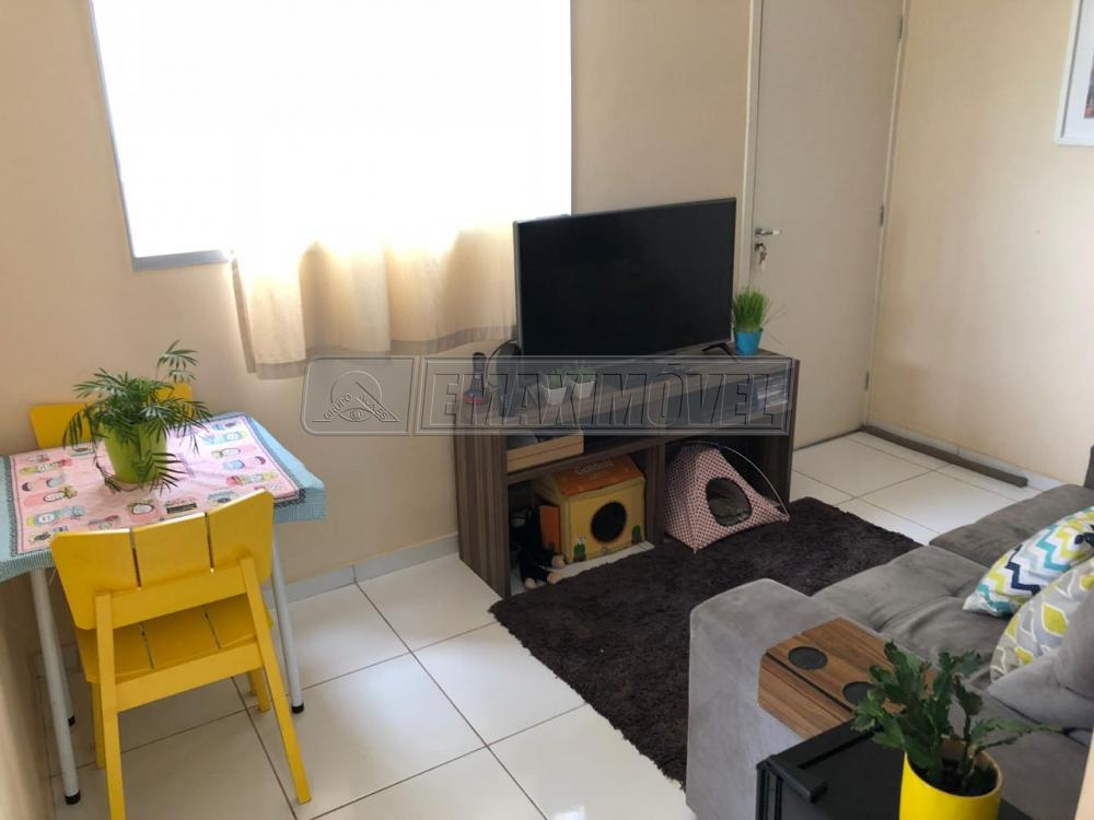 Alugar Apartamentos / Apto Padrão em Sorocaba apenas R$ 820,00 - Foto 3