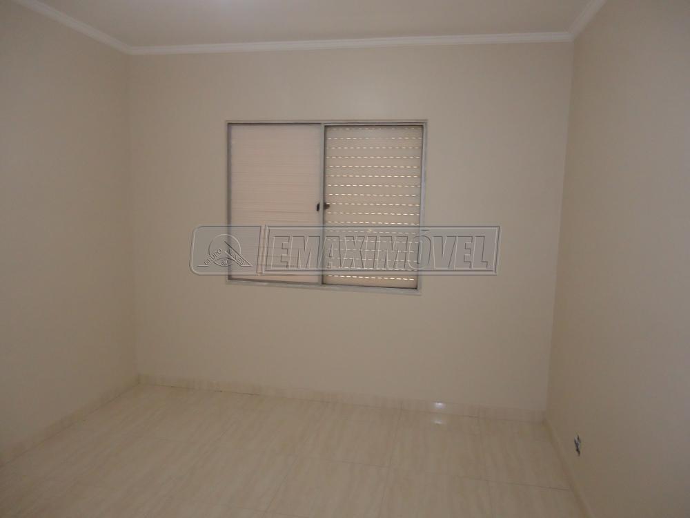 Alugar Apartamentos / Apto Padrão em Sorocaba apenas R$ 550,00 - Foto 4