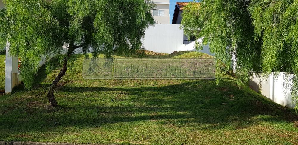 Comprar Terrenos / em Condomínios em Sorocaba apenas R$ 275.000,00 - Foto 1