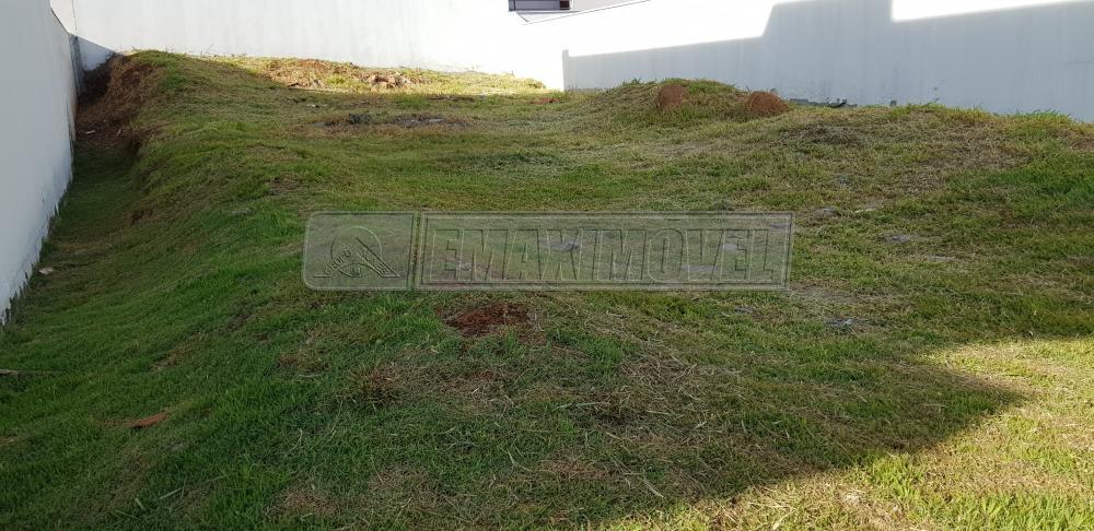 Comprar Terrenos / em Condomínios em Sorocaba apenas R$ 275.000,00 - Foto 2