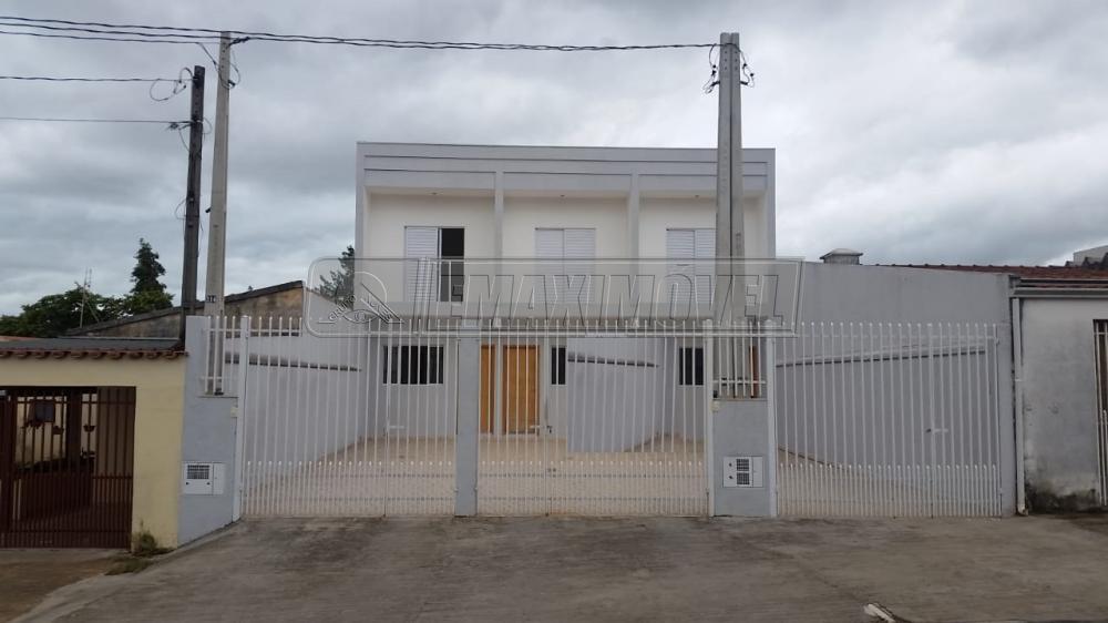 Comprar Casas / em Bairros em Sorocaba apenas R$ 218.000,00 - Foto 1