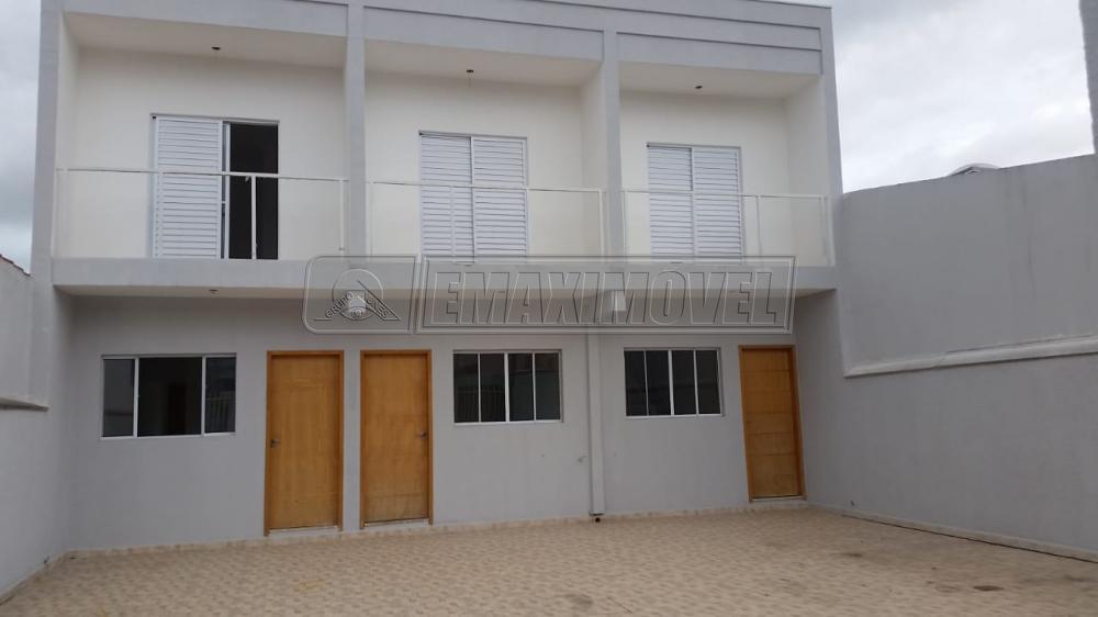 Comprar Casas / em Bairros em Sorocaba apenas R$ 218.000,00 - Foto 2