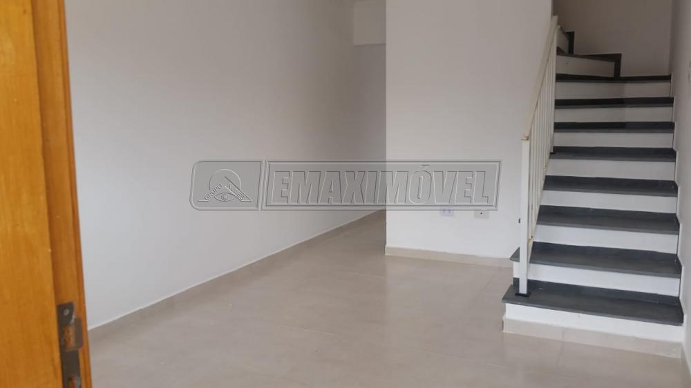 Comprar Casas / em Bairros em Sorocaba apenas R$ 218.000,00 - Foto 3