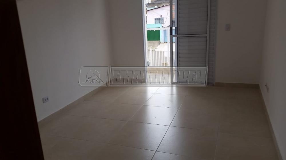 Comprar Casas / em Bairros em Sorocaba apenas R$ 218.000,00 - Foto 4