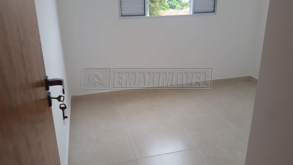 Comprar Casas / em Bairros em Sorocaba apenas R$ 218.000,00 - Foto 5