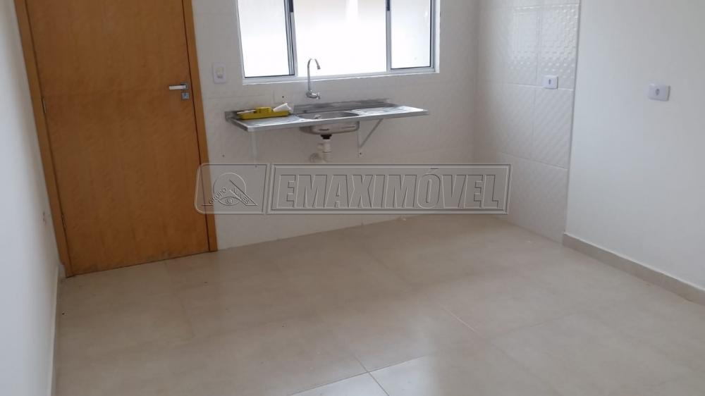 Comprar Casas / em Bairros em Sorocaba apenas R$ 218.000,00 - Foto 8