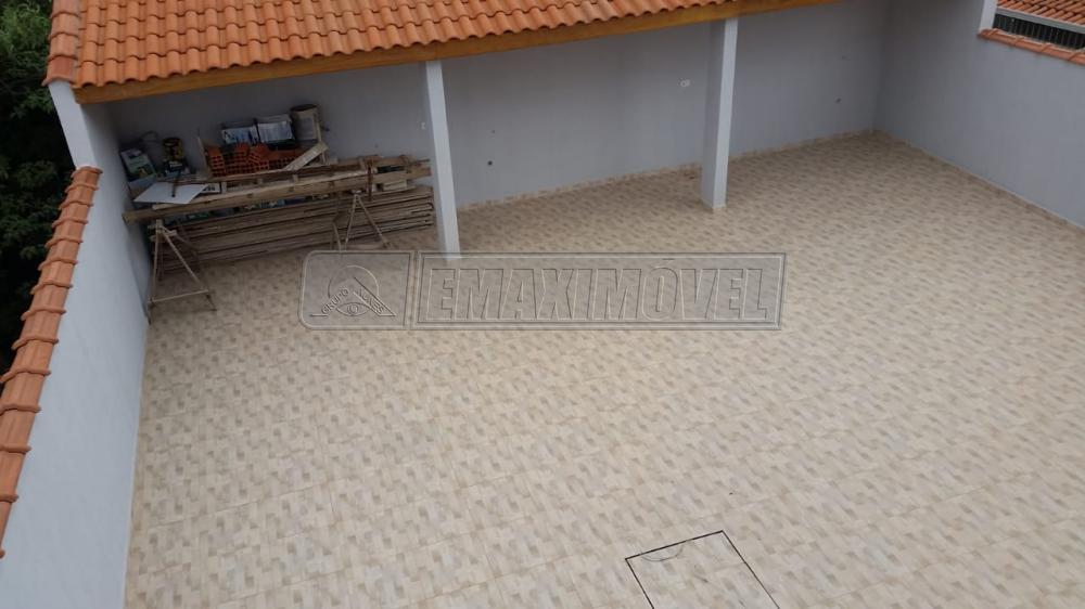 Comprar Casas / em Bairros em Sorocaba apenas R$ 218.000,00 - Foto 9