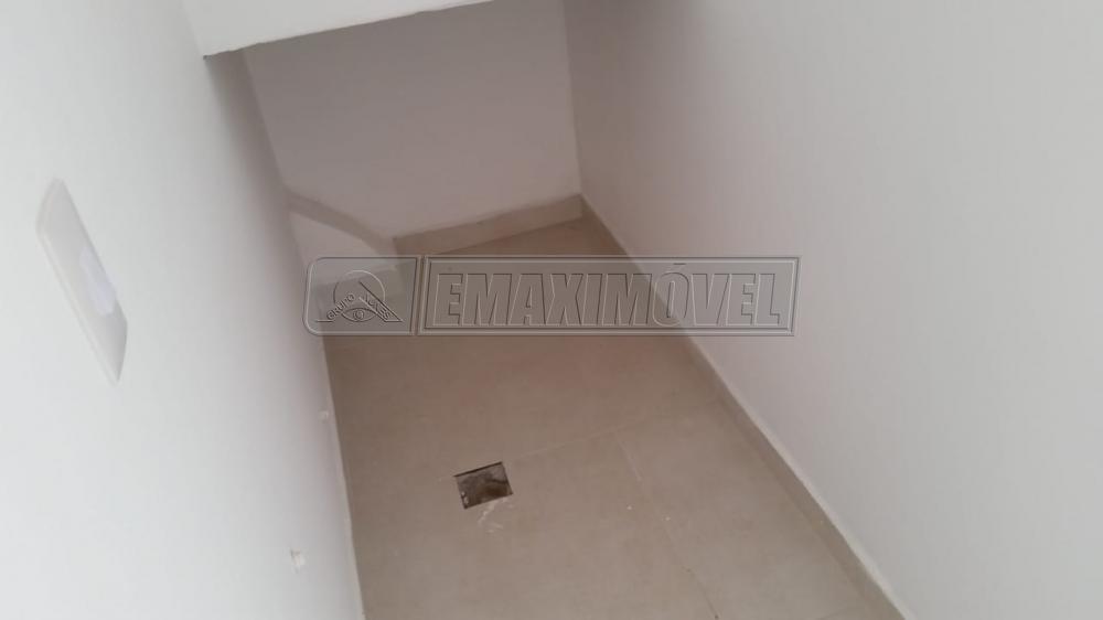 Comprar Casas / em Bairros em Sorocaba apenas R$ 218.000,00 - Foto 10
