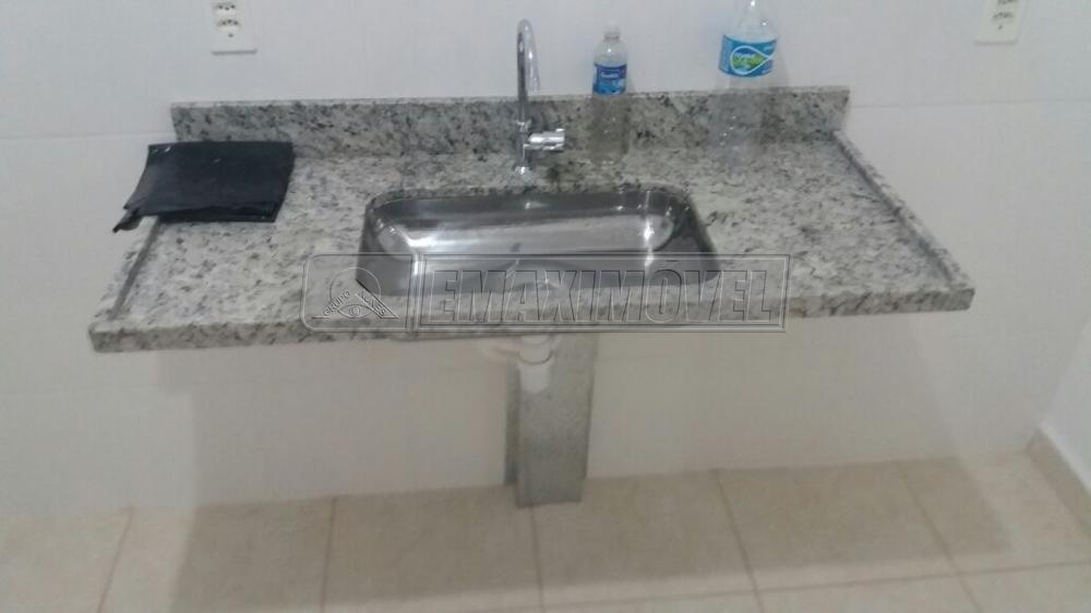 Alugar Apartamentos / Apto Padrão em Sorocaba apenas R$ 700,00 - Foto 12
