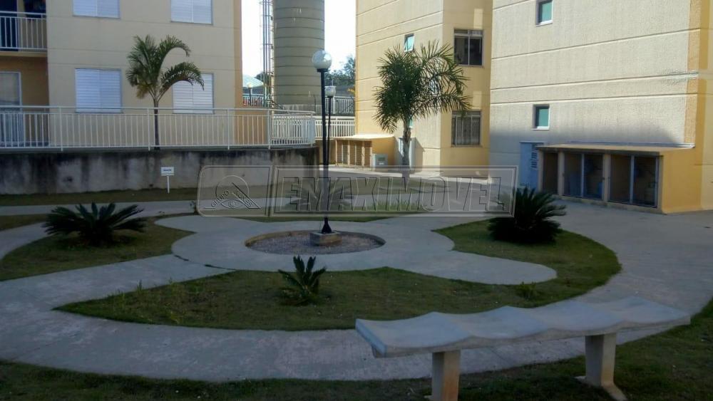 Comprar Apartamentos / Apto Padrão em Votorantim apenas R$ 170.000,00 - Foto 2