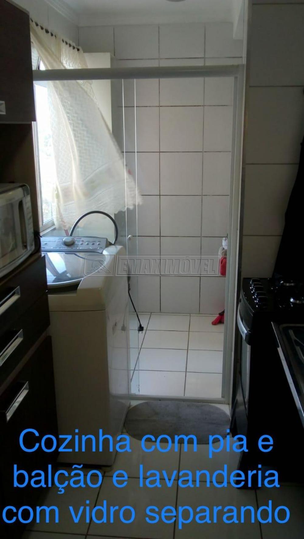 Comprar Apartamentos / Apto Padrão em Votorantim apenas R$ 170.000,00 - Foto 11