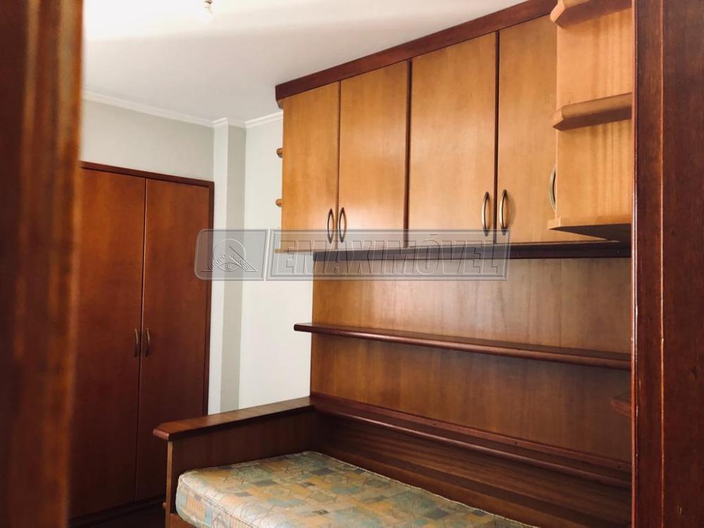 Alugar Apartamento / Padrão em Sorocaba R$ 800,00 - Foto 5